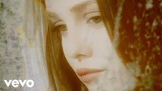 Смотреть клип Vanessa Paradis - L'Amour En Soi