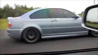 Clastres le 25 mai 2014 : RS6 C5 BR Performance VS .......