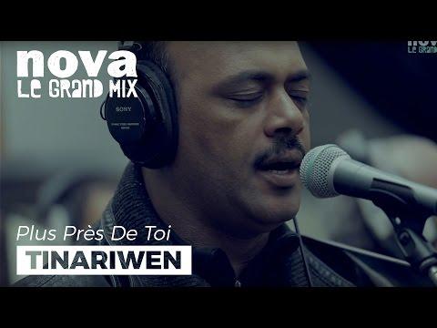 Tinariwen - Asowt (Voix) | Live Plus Près de Toi