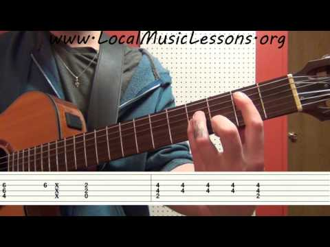 Guitar guitar tabs love yourself : Love Yourself guitar chords and tabs, Justin Bieber, Benny Blanco ...
