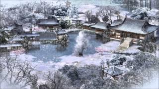 Mystical Ninja starring Goemon (N64) - Festival Village Remix by Iceferno