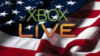 Como Criar uma Conta na Xbox Live Americana + Recursos