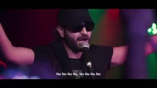 Shahin Najafi Live in Vienna (Full Version) مستند کنسرت شاهین نجفی در وین
