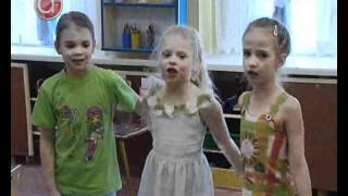 За что платят родители детского сада Росинка?(Чему обучают ребенка в детском саду? Этим вопросом задалась мама маленькой Валерии, когда родительская..., 2011-05-19T08:21:01.000Z)