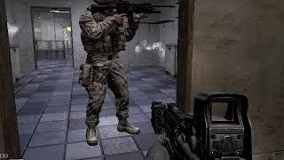 Call of Duty 4 #7