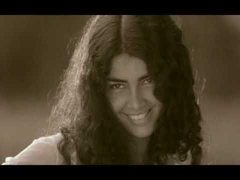 Sonia Braga- Tieta Do Agreste - Filme Completo - 1996