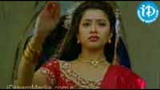 Maa Annayya Movie Songs - Neeli Ningilo Nindu Jabili Song - Rajasekhar - Meena - Maheshwari