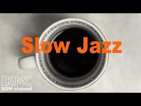 slow-jazz-music---piano-&-guitar-jazz-instrumental---chill-out-cafe-jazz-lounge