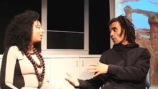 Akala Interview - Ruins of Empires