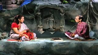 Mo Kanthe Jagannath: Dukhishyam Tripathy, Odia Bhajan