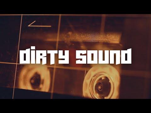 "[FREE] Lo -fi type beat | lofi hip hop beat | hybrid electronic beat – ""Dirty Sound"""