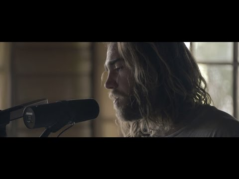 Matt Corby - Monday (Official Video)