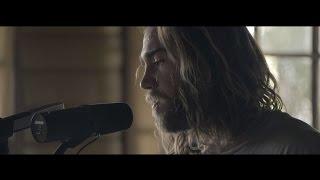 Matt Corby   Monday (official Video)