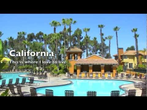La Mirage Apartments San Go Why I Love My Home 39
