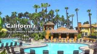 "La Mirage Apartments - San Diego - ""Why I Love My Home"" 39"
