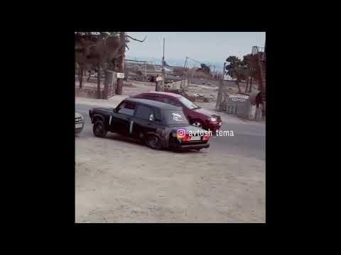Avtoslar 2020 Yigma Video 7:40 San Avtosh_tema
