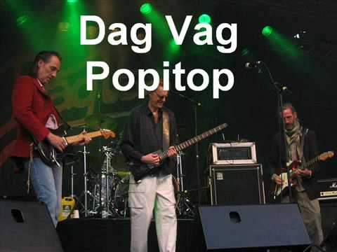 Dag Vag Popitop
