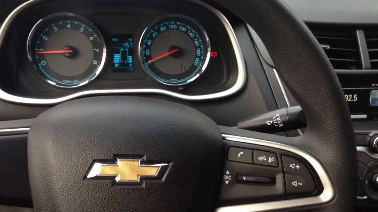Chevrolet sail 2018 review buick sail chevrolet classic english subtitles available youtube