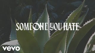 Play Someone You Hate