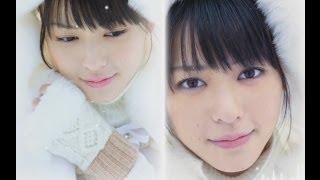 "ute矢島舞美のI My Meまいみ~」FM PORT 2014/1/17 今日のテーマは、""最..."