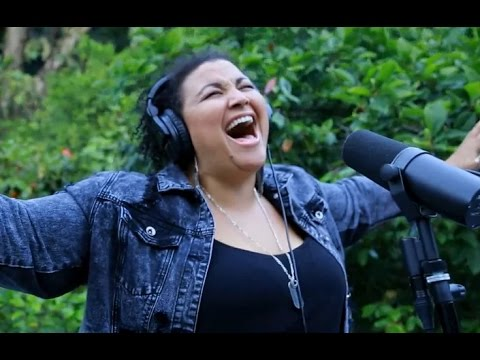 Micayla De Ette- Earth Song By Michael Jackson  #earthsong #michaeljackson #michaeljacksoncover
