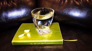 Чесночная вода. Польза чеснока для здоровья. Что будет если пить чесночную воду ежедневно