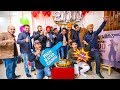 Guru Randhawa | Celebrating 200 Million : High Rated Gabru
