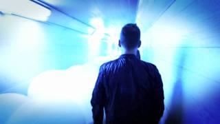 Kaskade - Fire & Ice Album Promo