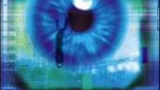 DJ FLORAN X VS DINO VS DESAPARECIDOS 2010 REMIX BOOTLEG M Thumbnail