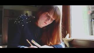 Daran - Elle dit (Vidéoclip réalisé par Pierre Tombal)