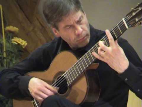 Gitarrenfestival im Wasserschloss Bad Rappenau