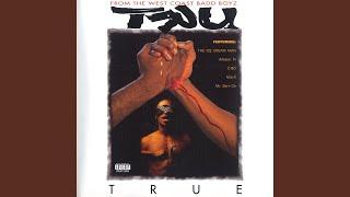 Gambar cover Tru Playaz