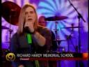 Jason Michael Carroll on GMA Livin Our Love Song