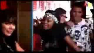 Dont Just Go Back Arrive Music Video - Vanessa Hudgens