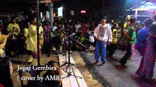 Gambus Sri Rampayan - Kg Gerinsing Tuaran 10032013