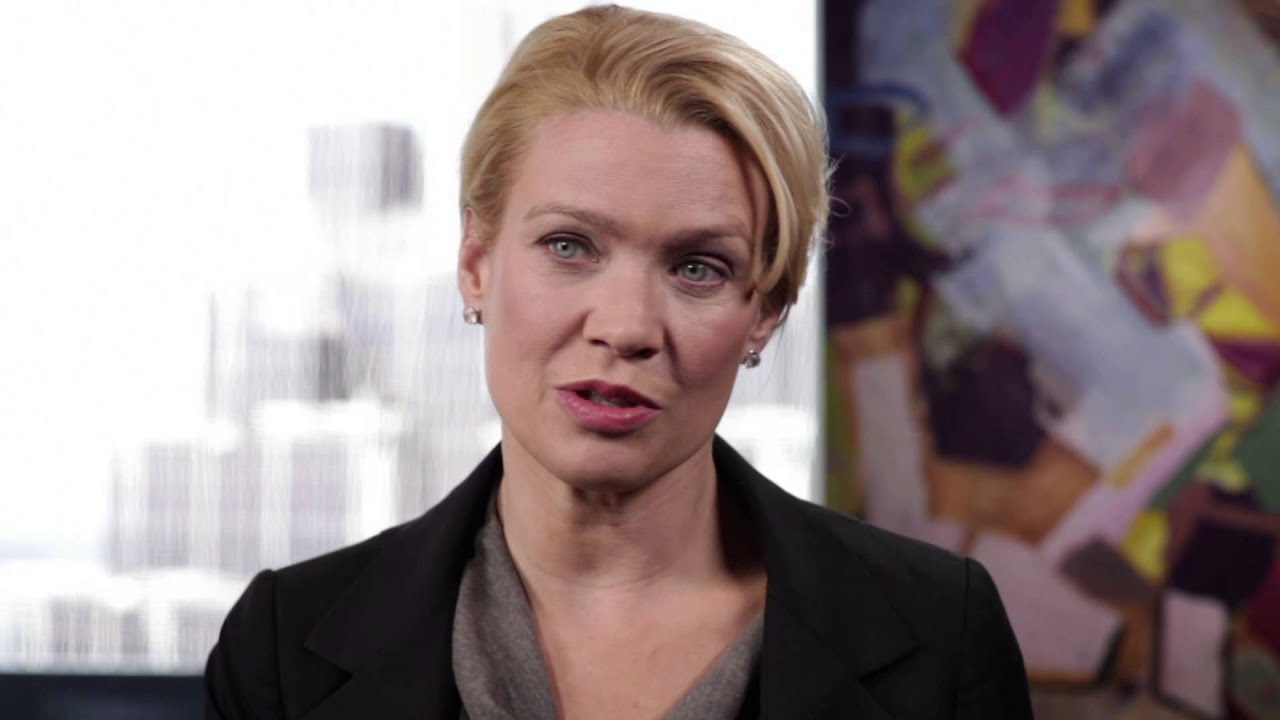 Youtube Laurie Holden nude (37 photos), Paparazzi