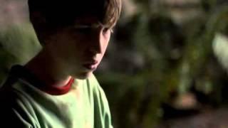 De Schaduw van Skellig - trailer - Jekino