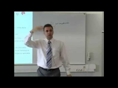 productos-financieros:-inversión-colectiva---clase-5---fi-cotizados-etf