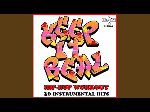 Romeo & Juliet (Karaoke-Version) As Made Famous By: Sylk-E. Fyne Feat. Chill