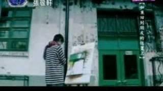 張敬軒 - 無能為力