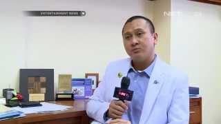 Mengenang Tiga Dokter Ortopedi Indonesia yang Meninggal karena Covid-19.
