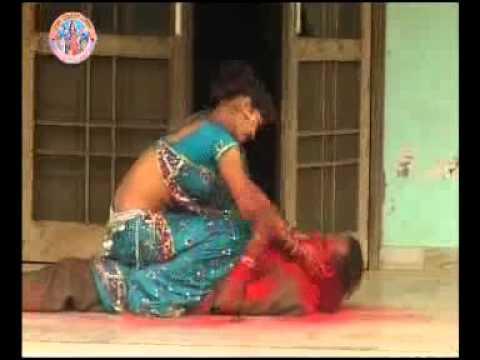 DEVENDRA PATHAK 09918864820  bhojpuri holigeet patohiya pathakke chad gayi writen by JD BAHADUR