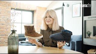 9ae078cecdfc16 #3MinutesFriday: взуття на осінь/зиму 18/19 ...