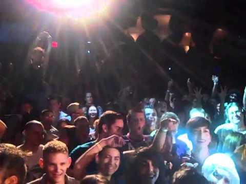 My B Day Celebration In Houston Tx Club South Beach