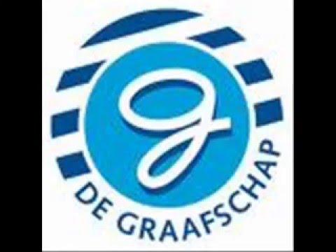 Goaltune De Graafschap