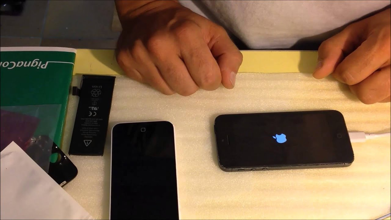 master reset iphone 5 reset ripristino iphone 5 senza itunes 8979
