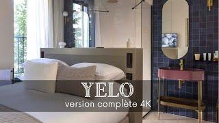 Yelo -version complète-  4K