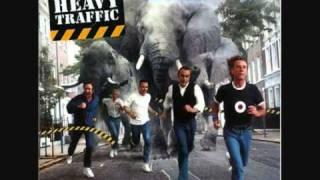 Status Quo - Heavy Traffic (Original Demo)