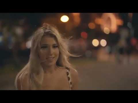 Download J Balvin   Déjate Llevar Feat  Daddy Yankee, Ozuna,  Video Oficial Mashups   Cover HDM
