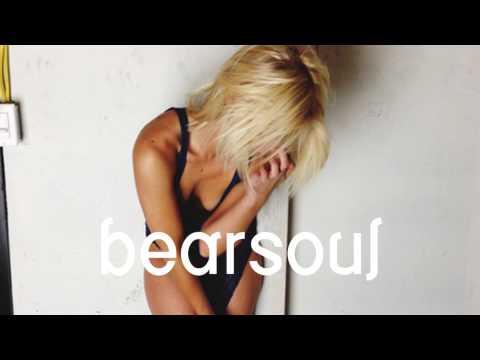 Christina Aguilera - What A Girl Wants (Bailey Remix)